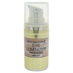 Max Factor Eye Luminizer Brightener - Fair/Light