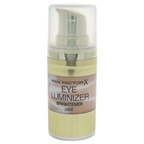 Max Factor Eye Luminizer Brightener - Light