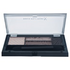 Max Factor Smokey Eye Drama Kit - # 01 Opulent Nudes Eye Shadow & Brow Powder