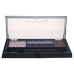 Max Factor Smokey Eye Drama Kit - # 04 Luxe Lilacs Eye Shadow & Brow Powder