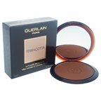 Guerlain Terracotta The Bronzing Powder - # 02 Naturel/Natural Blondes