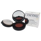 Lancome Cushion Blush Subtil - # 022 Rose Givree Blush