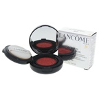 Lancome Cushion Blush Subtil - # 025 Sorbet Grenadine Blush