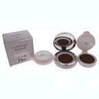 Christian Dior Capture Totale Dreamskin Perfect Skin Cushion SPF 50 - # 030 Capture Totale Dreamskin, And One Refill