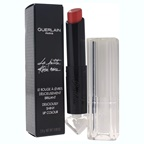 Guerlain La Petite Robe Noire Deliciously Shiny Lip Colour - # 060 Rose Ribbon Lipstick