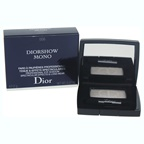 Christian Dior Diorshow Mono Professional Eye Shadow - # 006 Infinity Eyeshadow