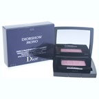 Christian Dior Diorshow Mono Professional Eye Shadow - # 826 Backstage Eyeshadow
