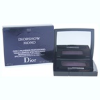Christian Dior Diorshow Mono Professional Eye Shadow - # 994 Powder Eyeshadow