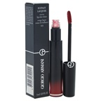 Giorgio Armani Ecstasy Lacquer Excess Lipcolor Shine - # 401 Red Chrome Lip Gloss