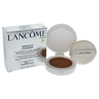 Lancome Miracle Cushion Liquid Cushion Compact Foundation - # 02 Beige Rose Foundation (Refill)