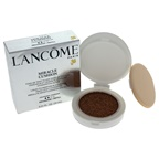 Lancome Miracle Cushion Liquid Cushion Compact Foundation - # 03 Beige Peche Foundation (Refill)