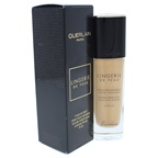 Guerlain Lingerie de Peau Natural Perfection Foundation SPF 20 - # 03W Natural Warm