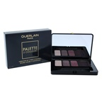 Guerlain Palette 5 Couleurs - # 01 Rose Barbare Eyeshadow