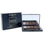 Guerlain Palette 5 Couleurs - # 02 Tonka Imperiale Eyeshadow