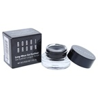 Bobbi Brown Long-Wear Gel Eyeliner - # 1 Black Ink