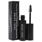 Bobbi Brown Natural Brow Shaper and Hair Touch Up - 3 Mahogany Mascara
