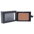 Butter London BronzerClutch Single - Sun Baked Bronzer (Refill)