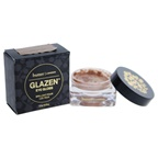 Butter London Glazen Eye Gloss - Frosted