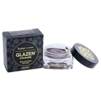 Butter London Glazen Eye Gloss - Oil Slick