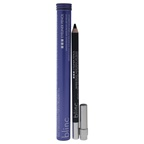Blinc Eyeliner Pencil Waterproof - Grey
