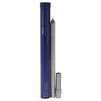 Blinc Eyeliner Pencil Waterproof - White