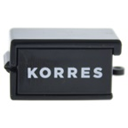 Korres Eye Pencil Sharpener