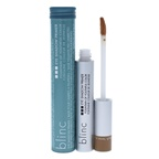 Blinc Eye Shadow Primer - Flesh Tone Eyeshadow