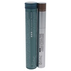 Blinc Eye Shadow Primer - Light Tone Eyeshadow