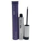Blinc Eyeliner - Dark Grey
