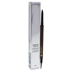 Lancome Sourcils Definis Eyebrow Pencil - # 05 Brun EyeBrow Pencil