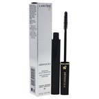 Lancome Definicils High Definition Mascara - # 01 Black Mascara
