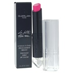Guerlain La Petite Robe Noire Deliciously Shiny Lip Colour - # 002 Pink Tie Lipstick