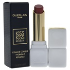 Guerlain Kisskiss Roselip Hydrating  Plumping Tinted Lip Balm - R372 Chic Pink Lipstick