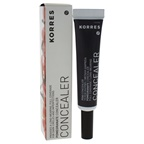 Korres Pomegranate Concealer - # PC1