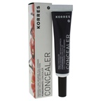 Korres Pomegranate Concealer - # PC3