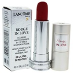 Lancome Rouge In Love High Potency Color Lipstick - # 170N Sequins D'amour