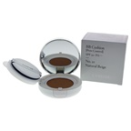 Laneige BB Cushion Pore Control Foundation SPF 50 - # 21 Natural Beige Foundation & Refill