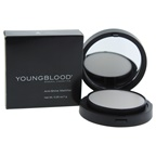 Youngblood Anti-Shine Mattifier
