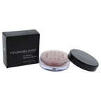 Youngblood Crushed Mineral Blush - Plumberry