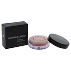 Youngblood Crushed Mineral Blushh - Rouge
