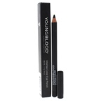 Youngblood Intense Color Eye Pencil - Black Eye Pencil