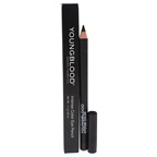 Youngblood Intense Color Eye Pencil - Chestnut Eye Pencil