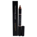 Youngblood Eye-lluminating Duo Pencil - Shimmer/Matte Eyeshadow & Highlighter