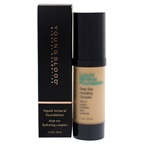 Youngblood Liquid Mineral Foundation - Shell Foundation
