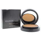 Youngblood Mineral Radiance Creme Powder Foundation - Warm Beige