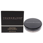 Youngblood Natural Loose Mineral Foundation - Fawn
