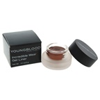 Youngblood Incredible Wear Gel Liner - Sienna