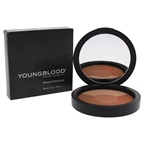 Youngblood Mineral Radiance - Sundance Highlighter & Blush