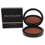 Youngblood Mineral Radiance - Sunshine Highlighter & Blush