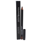 Youngblood Lip Liner Pencil - Mocha